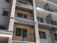 3-комнатная квартира, 83 м², 6/9 этаж помесячно, мкр Атырау 12 за 130 000 〒 в Алматы, Медеуский р-н