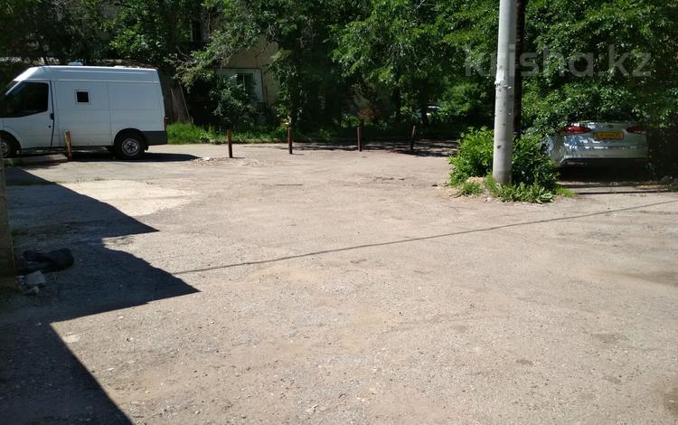 гараж за 1.5 млн 〒 в Алматы, Бостандыкский р-н