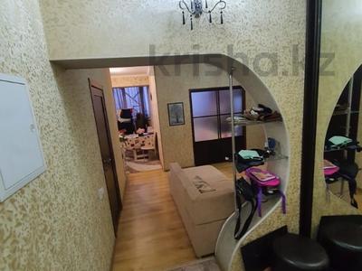 2-комнатная квартира, 45.5 м², 12/13 этаж, Егизбаева за 25.5 млн 〒 в Алматы, Бостандыкский р-н — фото 10