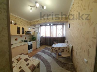2-комнатная квартира, 45.5 м², 12/13 этаж, Егизбаева за 25.5 млн 〒 в Алматы, Бостандыкский р-н — фото 3