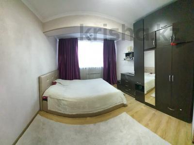 2-комнатная квартира, 45.5 м², 12/13 этаж, Егизбаева за 25.5 млн 〒 в Алматы, Бостандыкский р-н — фото 5