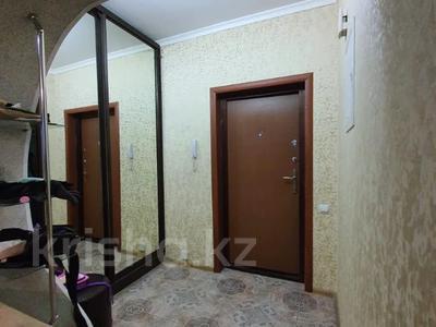 2-комнатная квартира, 45.5 м², 12/13 этаж, Егизбаева за 25.5 млн 〒 в Алматы, Бостандыкский р-н — фото 8