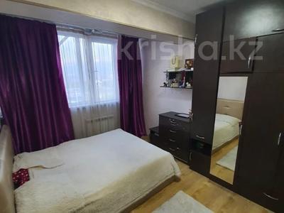 2-комнатная квартира, 45.5 м², 12/13 этаж, Егизбаева за 25.5 млн 〒 в Алматы, Бостандыкский р-н — фото 6