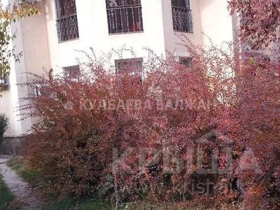 8-комнатный дом помесячно, 300 м², 10 сот., Аль-Фараби — Достык за 800 000 〒 в Алматы, Медеуский р-н — фото 8