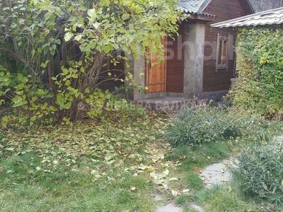 8-комнатный дом помесячно, 300 м², 10 сот., Аль-Фараби — Достык за 800 000 〒 в Алматы, Медеуский р-н — фото 10