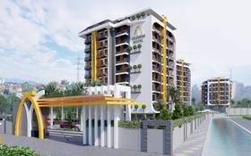 2-комнатная квартира, 88 м², 2/4 этаж, Бозьер за 26 млн 〒 в