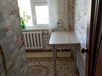 3-комнатная квартира, 48 м², 5/5 этаж, улица Абилкайыр хана 35а за ~ 8.3 млн 〒 в Актобе