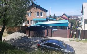 4-комнатный дом, 200 м², 10 сот., Куленовка за 45 млн 〒 в Усть-Каменогорске