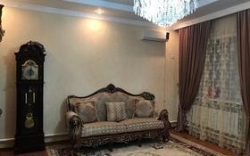 4-комнатный дом, 108 м², 9.6 сот., Алиева-Курмангазы 52 за 40 млн 〒 в Атырау