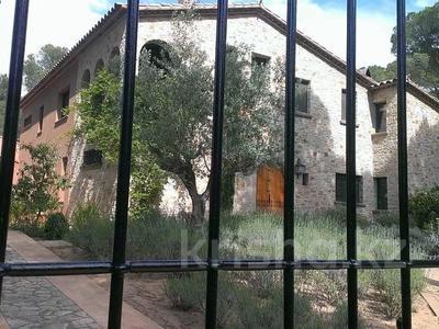 Дача с участком в 204 сот., Calle Juli Garreta за ~ 673.2 млн 〒 в Багуре — фото 2