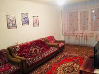 3-комнатная квартира, 65 м², 3/4 этаж помесячно