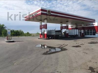 Продается действующий АЗС за 250 млн 〒 в Уральске