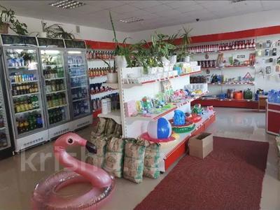 Продается действующий АЗС за 250 млн 〒 в Уральске — фото 2