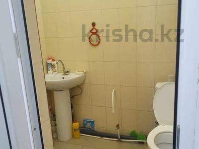 Продается действующий АЗС за 250 млн 〒 в Уральске — фото 3