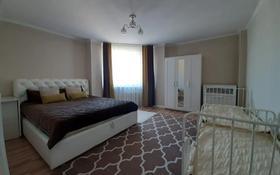 3-комнатная квартира, 72 м², 12/16 этаж, Мустафина за 25 млн 〒 в Нур-Султане (Астана), Алматы р-н