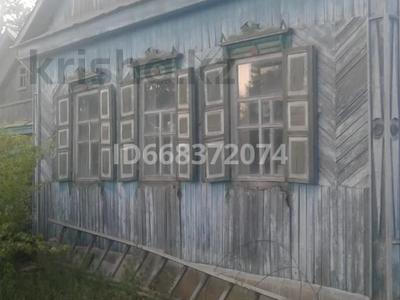 10-комнатный дом, 100 м², 10 сот., Старый город, Рабочая 66 А — Астраханская за 12 млн 〒 в Актобе, Старый город