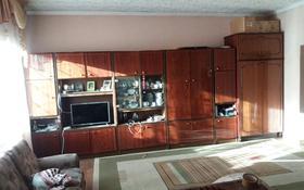 10-комнатный дом, 600 м², 33 сот., Новая 2/1 за ~ 65 млн 〒 в Ушановском