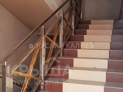 Здание, Жангельдина — Мухамеджанова площадью 438.7 м² за 3.7 млн 〒 в Алматы — фото 2