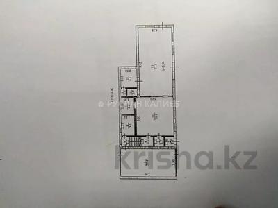 Здание, Жангельдина — Мухамеджанова площадью 438.7 м² за 3.7 млн 〒 в Алматы — фото 3