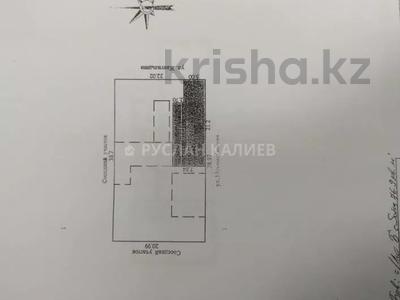Здание, Жангельдина — Мухамеджанова площадью 438.7 м² за 3.7 млн 〒 в Алматы — фото 4