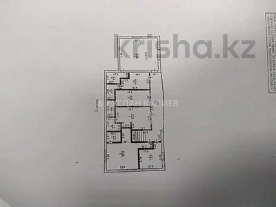 Здание, Жангельдина — Мухамеджанова площадью 438.7 м² за 3.7 млн 〒 в Алматы — фото 5
