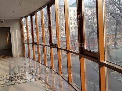 Здание, Жангельдина — Мухамеджанова площадью 438.7 м² за 3.7 млн 〒 в Алматы — фото 8