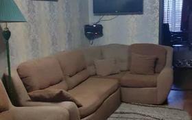 3-комнатная квартира, 58 м², 5/5 этаж, Астана 17 за 21 млн 〒 в Петропавловске