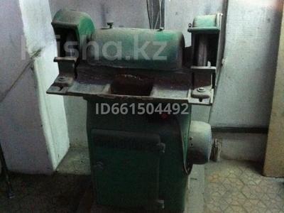 Токарный Цех за 50 000 〒 в Павлодаре — фото 2