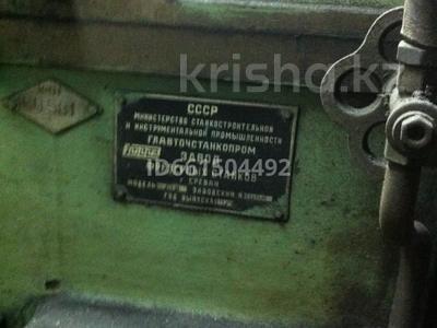 Токарный Цех за 50 000 〒 в Павлодаре — фото 5