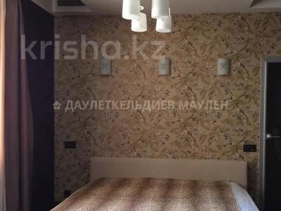 4-комнатная квартира, 270 м², 5/6 этаж помесячно, Сарайшык 34 — Акмешит за ~ 1.2 млн 〒 в Нур-Султане (Астана), Есиль р-н — фото 3