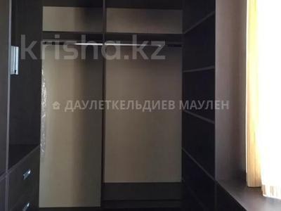4-комнатная квартира, 270 м², 5/6 этаж помесячно, Сарайшык 34 — Акмешит за ~ 1.2 млн 〒 в Нур-Султане (Астана), Есиль р-н — фото 7