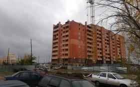 2-комнатная квартира, 65 м², 6/9 этаж, Зарапа Темирбекова 2а за 15.3 млн 〒 в Кокшетау