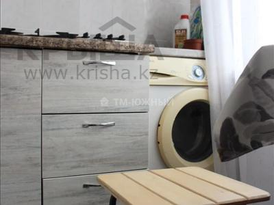 3-комнатная квартира, 60 м², 4/4 этаж, Нурмакова 30 — Казыбек Би за 23 млн 〒 в Алматы, Алмалинский р-н