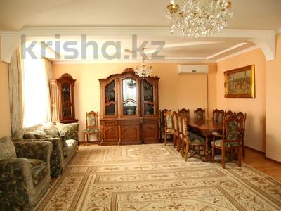 4-комнатный дом, 250 м², улица Торайгырова — Трусова за 48 млн 〒 в Семее — фото 13