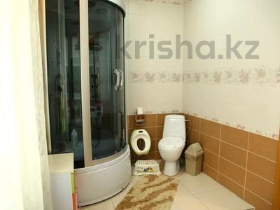 4-комнатный дом, 250 м², улица Торайгырова — Трусова за 48 млн 〒 в Семее — фото 21