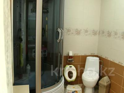 4-комнатный дом, 250 м², улица Торайгырова — Трусова за 48 млн 〒 в Семее — фото 22