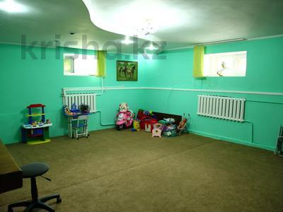4-комнатный дом, 250 м², улица Торайгырова — Трусова за 48 млн 〒 в Семее — фото 26