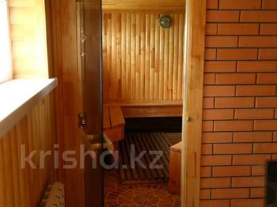 4-комнатный дом, 250 м², улица Торайгырова — Трусова за 48 млн 〒 в Семее — фото 8