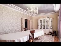 5-комнатный дом, 120.2 м², 10 сот.