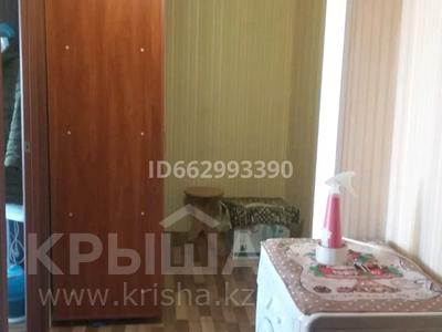 2-комнатная квартира, 48.8 м², 5/5 этаж, Космическая улица 14 за 13.5 млн 〒 в Усть-Каменогорске