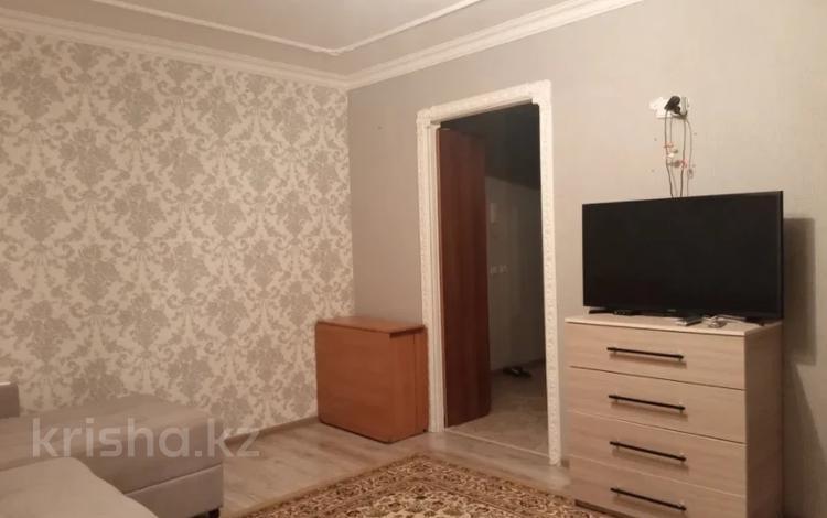 2-комнатная квартира, 40 м², 3/5 этаж, Республики 6/1 за 13.8 млн 〒 в Нур-Султане (Астана), Сарыарка р-н
