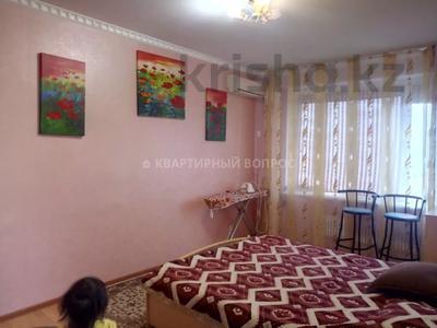 2-комнатная квартира, 47 м², 4/5 этаж помесячно, 14-й мкр 17 за 110 000 〒 в Актау, 14-й мкр — фото 2