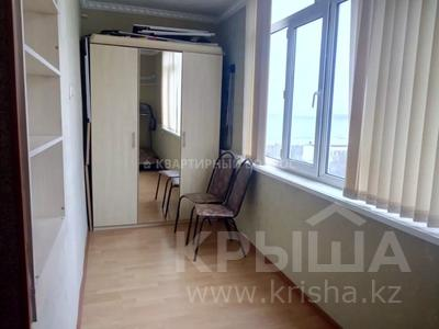 2-комнатная квартира, 47 м², 4/5 этаж помесячно, 14-й мкр 17 за 110 000 〒 в Актау, 14-й мкр — фото 7