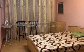 2-комнатная квартира, 47 м², 4/5 этаж помесячно, 14-й мкр 17 за 110 000 〒 в Актау, 14-й мкр