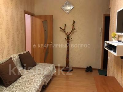 2-комнатная квартира, 47 м², 4/5 этаж помесячно, 14-й мкр 17 за 110 000 〒 в Актау, 14-й мкр — фото 3