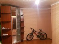 2-комнатная квартира, 44 м², 1/5 этаж, 2 мкр 14 за 5.3 млн 〒 в Лисаковске