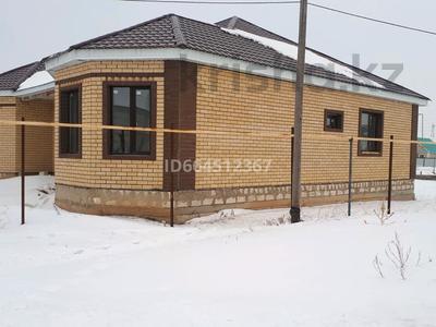4-комнатный дом, 200 м², 10 сот., Кызылжар-2 448 за 23 млн 〒