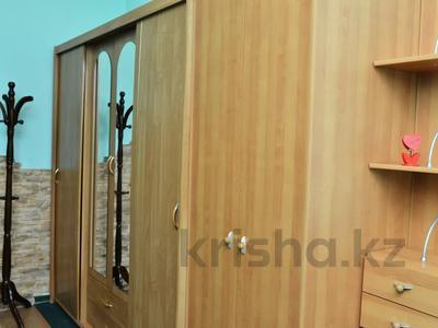 2-комнатная квартира, 65 м², 3/4 этаж посуточно, Бухар жырау 38 — Алиханова за 16 995 〒 в Караганде, Казыбек би р-н — фото 15