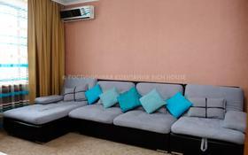 2-комнатная квартира, 65 м², 3/4 этаж посуточно, Бухар жырау 38 — Алиханова за 16 995 〒 в Караганде, Казыбек би р-н