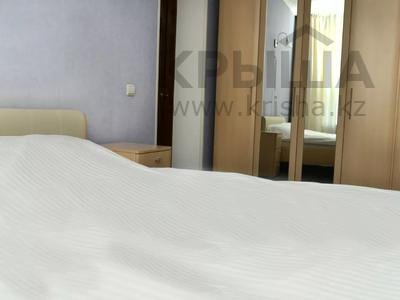 2-комнатная квартира, 65 м², 3/4 этаж посуточно, Бухар жырау 38 — Алиханова за 16 995 〒 в Караганде, Казыбек би р-н — фото 4